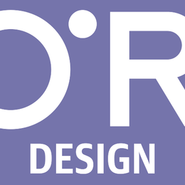 O'Reilly Design Conference